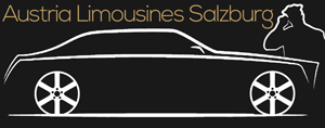 Limousinen Service Salzburg, Transfer Service Österreich